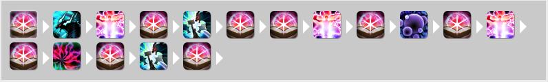 Bahamut-summoner-rotation.png