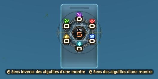 ElementalRound