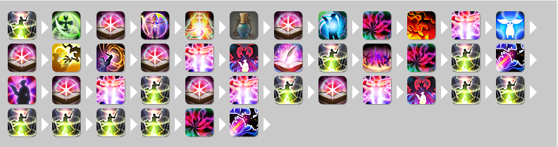 Raid-summoner-openner.png