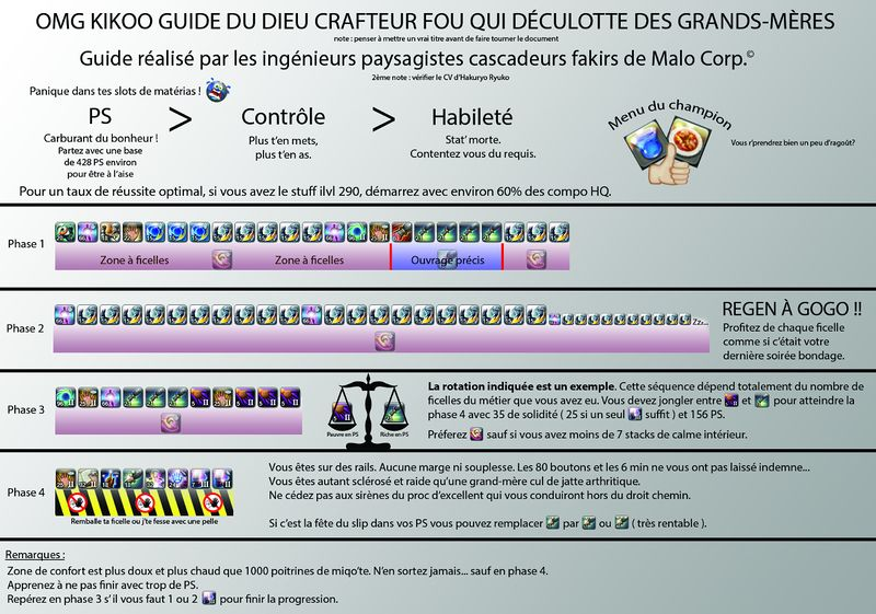 Fichier:Carft-70-2-etoiles.jpg