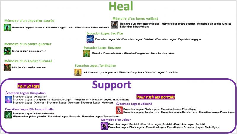 Fichier:Ba logos heal.png