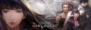 Under the Moonlight.jpg